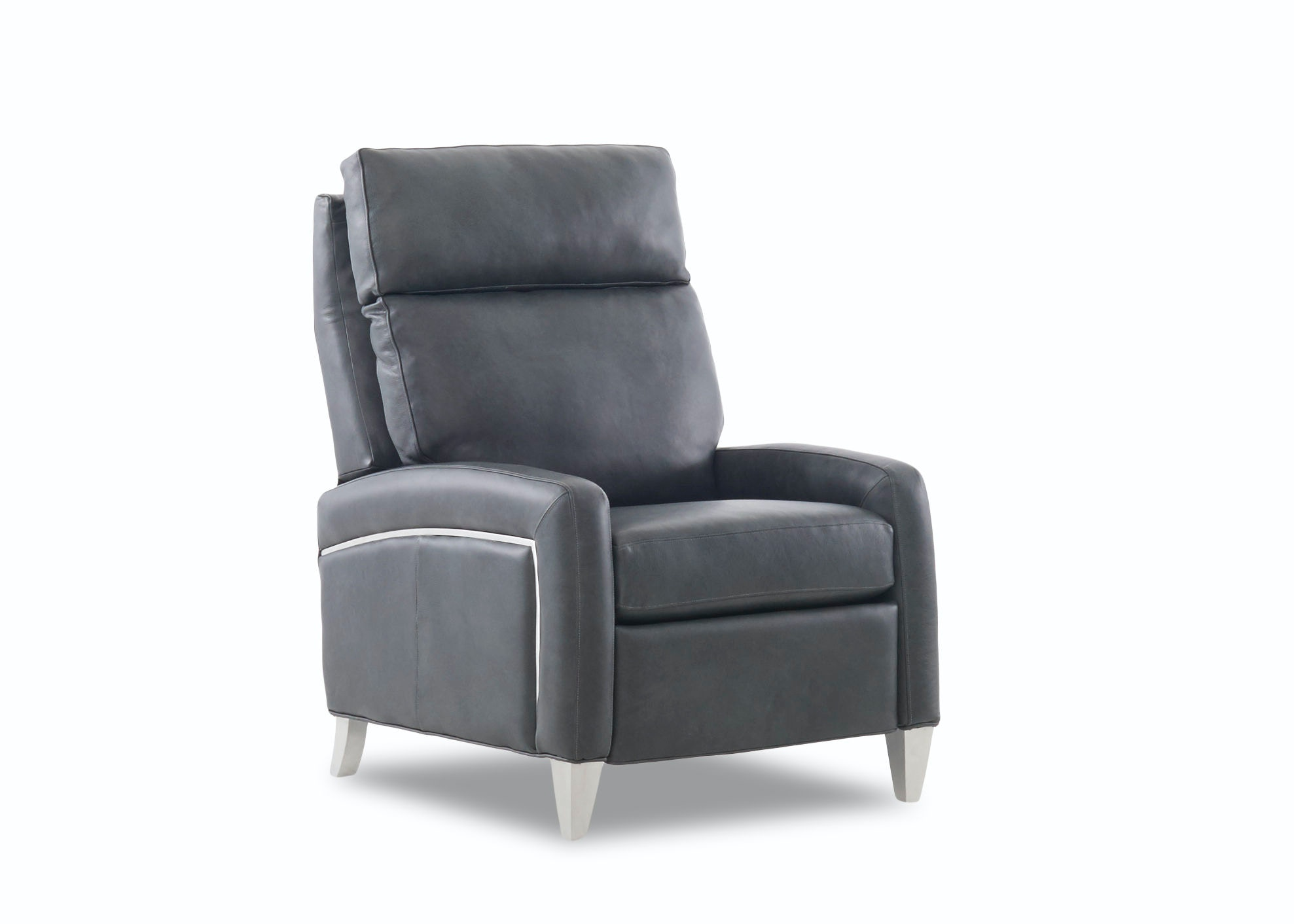 Superbe Comfort Design Landry Chair CLP643 HLRC