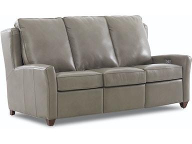 Comfort Design Living Room Lia Sofa Clp939 6pb Rs