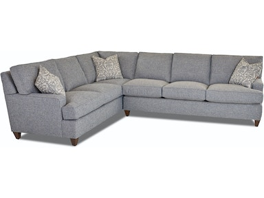 Living Room Sectionals - Norwood Furniture - Gilbert ...