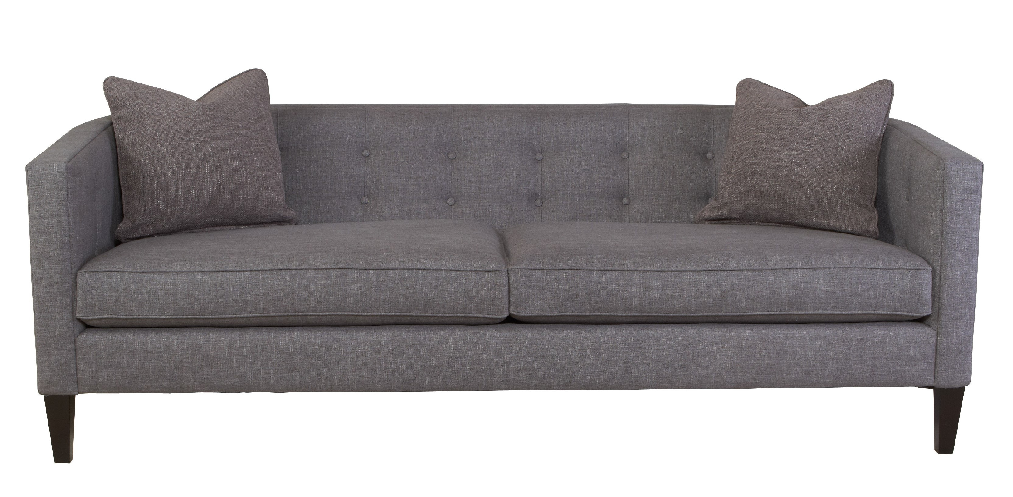 Southern Furniture Josie Sofa 20991