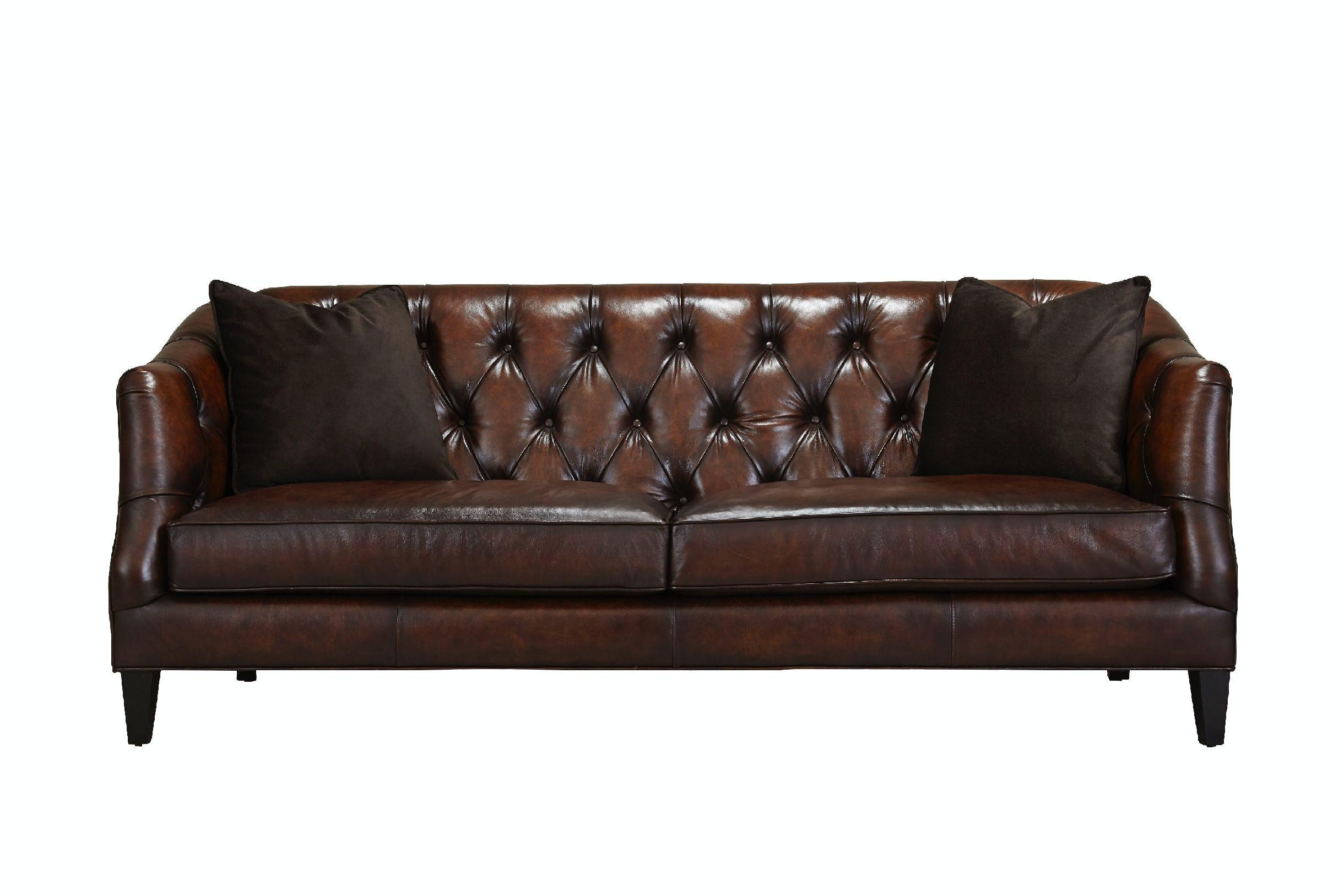 Southern Furniture Camby 2 Cushion Sofa 2 TPS 25361