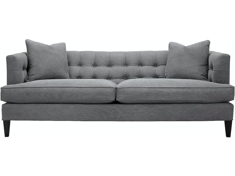 Southern Furniture Concord Sofa 21051