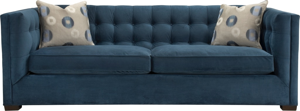 Southern Furniture Quincey Sofa 22571