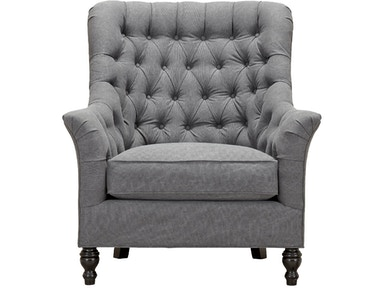 Southern Furniture Living Room Janie Settee 45566