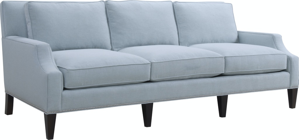 Southern Furniture Living Room Gibson Sofa 2214 Whitley