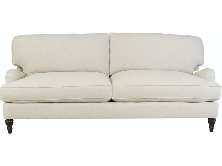 Southern Furniture Tate Sofa 24951