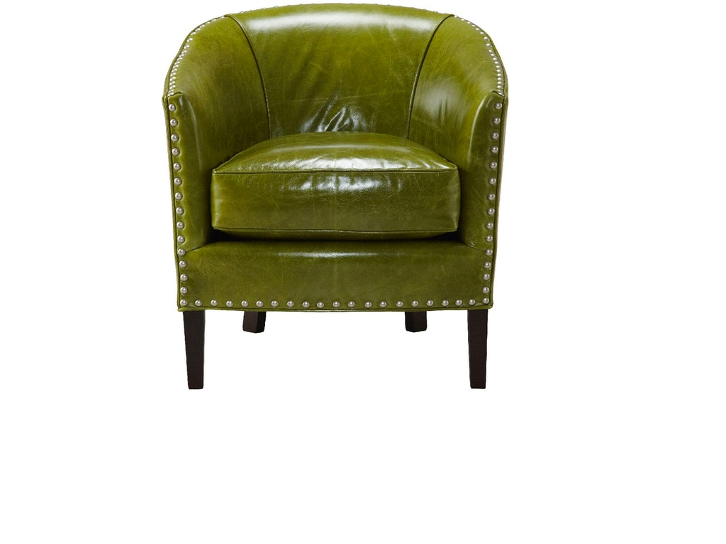 Burke Chair Wes49943