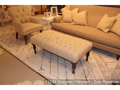 Southern Furniture Furniture Gorman S Metro Detroit And Grand