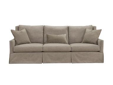 Southern furniture living room hudson sofa 25221 matter - Living room furniture fort myers fl ...