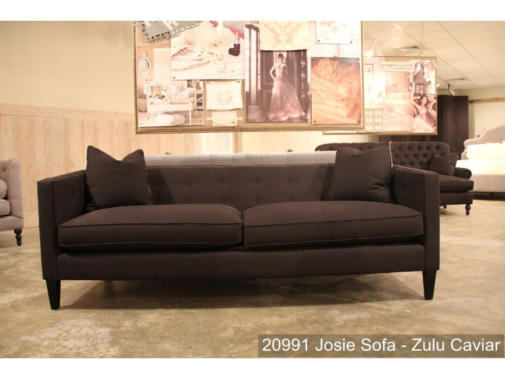 Southern Furniture Living Room Josie Sofa 20991 Gorman 39 S Metro Detroit And Grand Rapids Mi