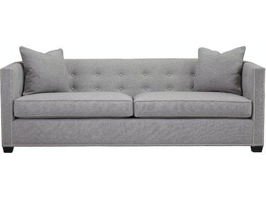 21441 Vega Sofa