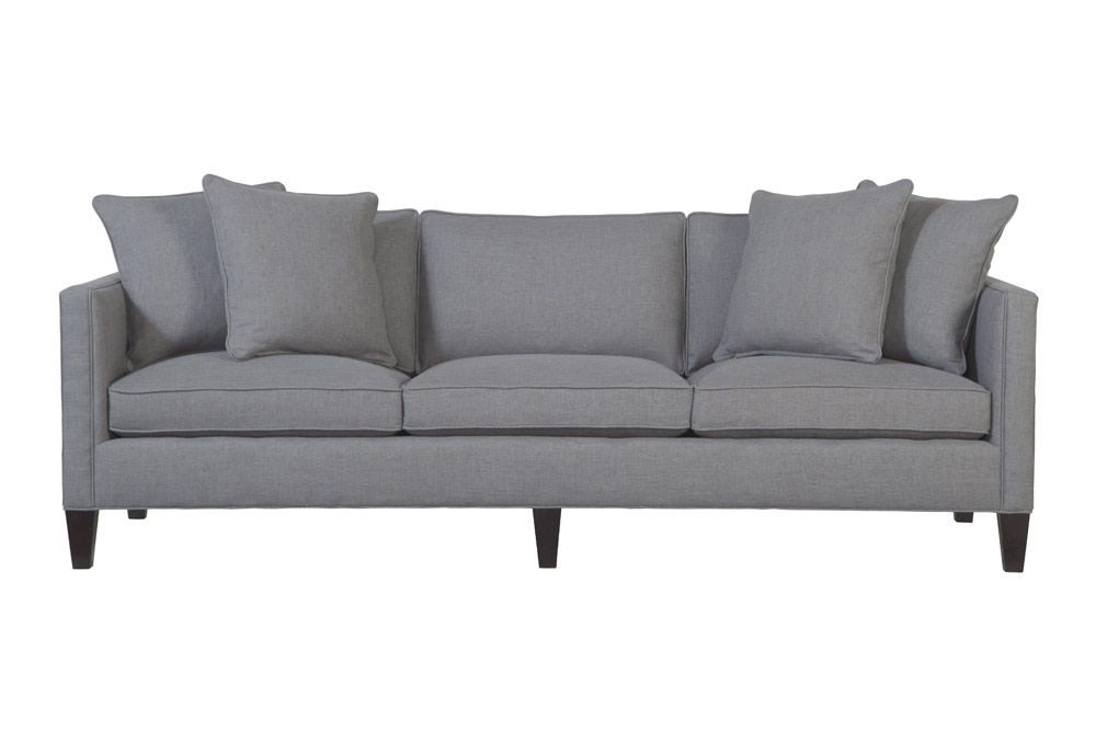 Charmant Wes 1 Harrison Sofa WES22041 From Walter E. Smithe Furniture + Design