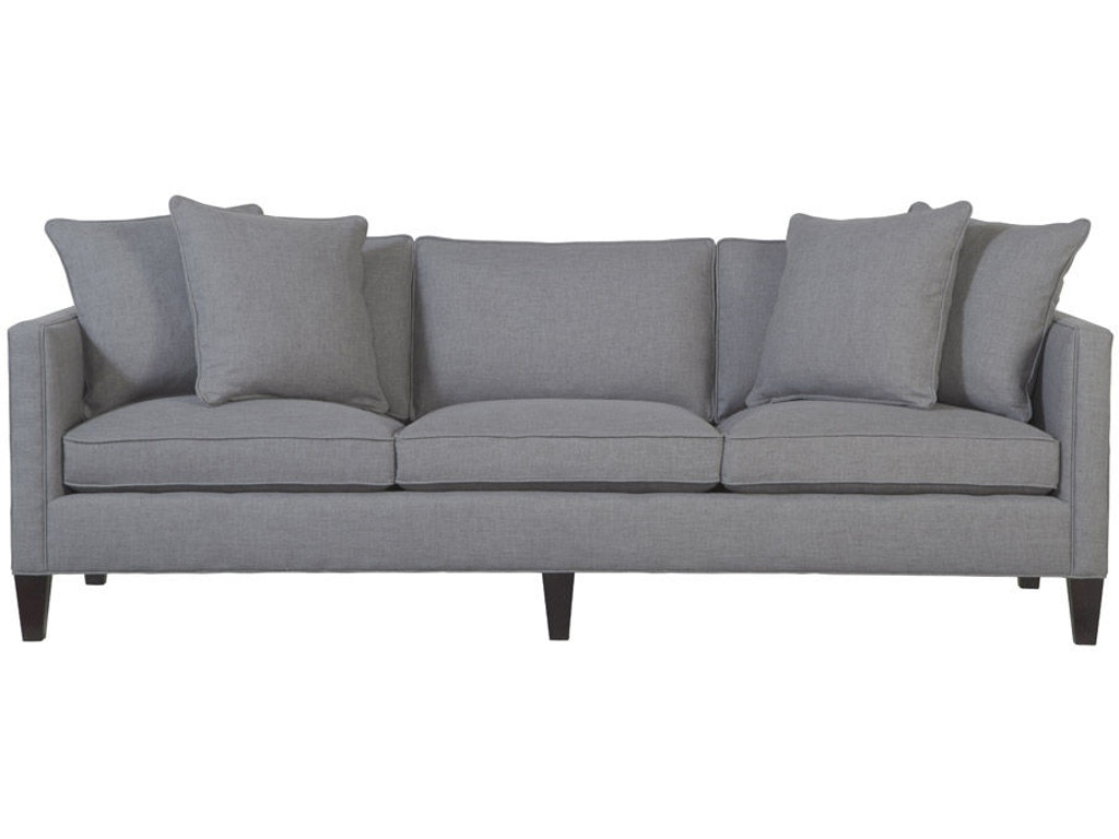 Southern Furniture Living Room Harrison Sofa 22041 Gorman 39 S Metro Detroit And Grand Rapids Mi