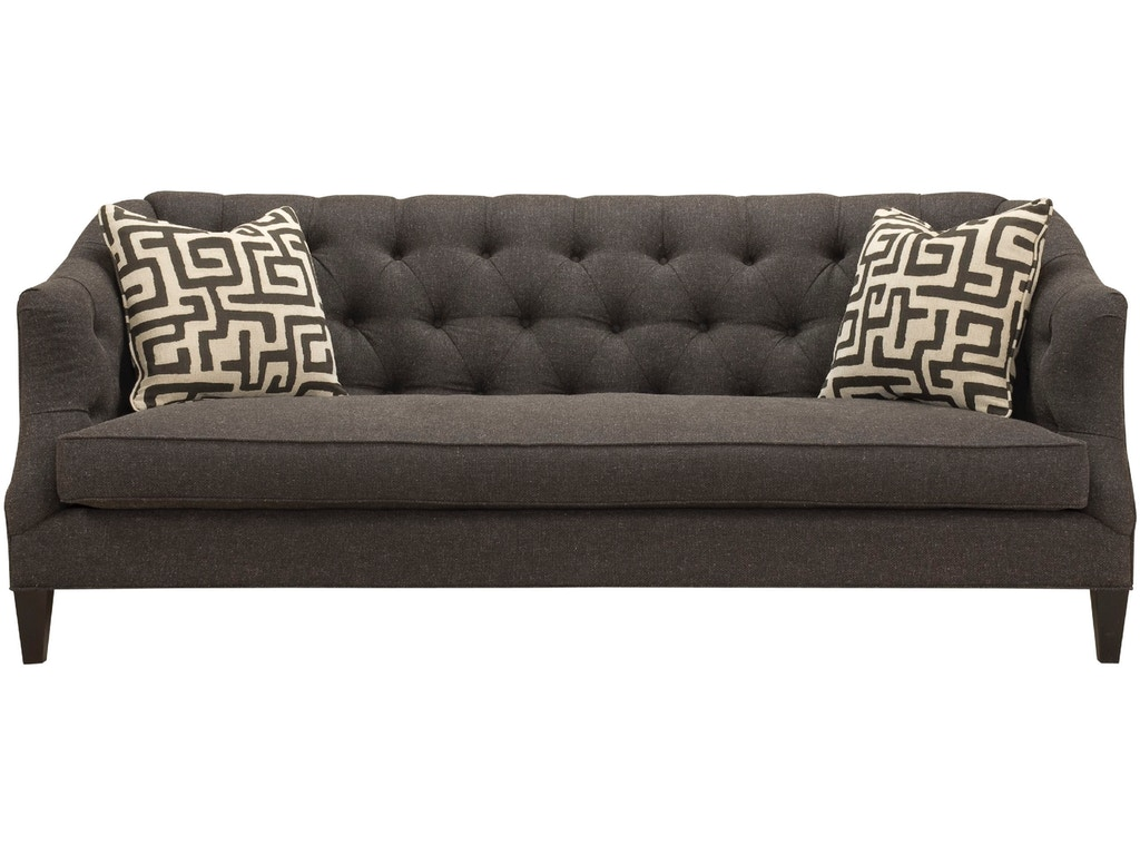 Camby Bench Seat Sofa 2 Tps Wes25261