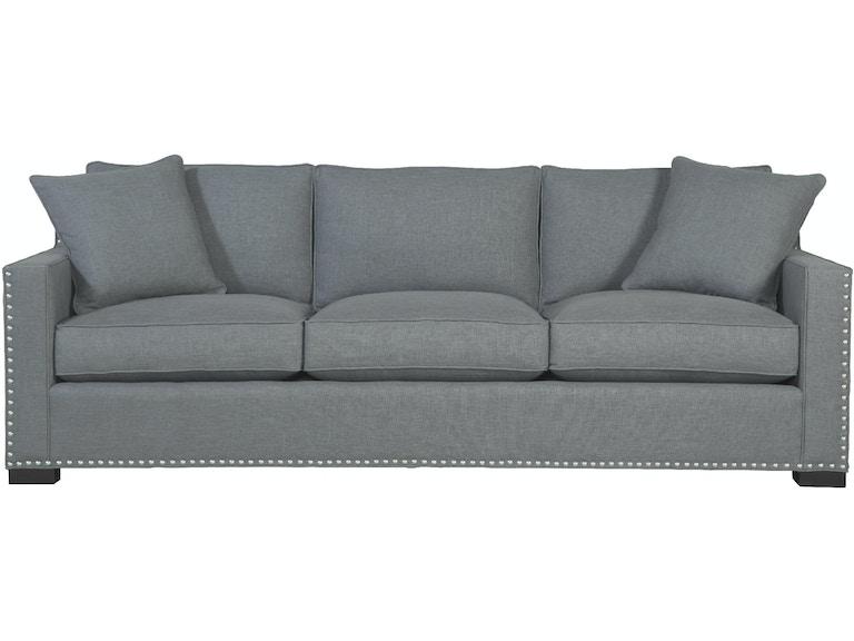 Furniture Living Room Jesse Sofa 22451