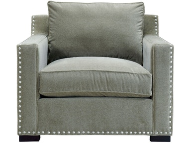 Southern Furniture Living Room Jesse Sofa 22461 Gorman S Metro