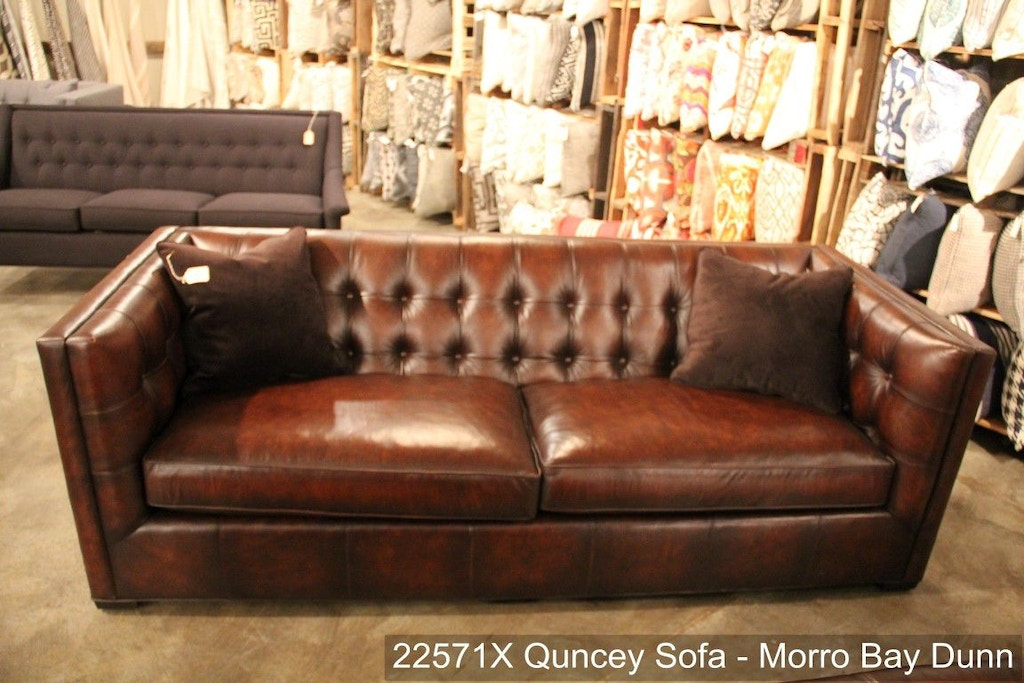 Southern Furniture Living Room Quincey Sofa 22571 Gorman 39 S Metro Detroit And Grand Rapids Mi