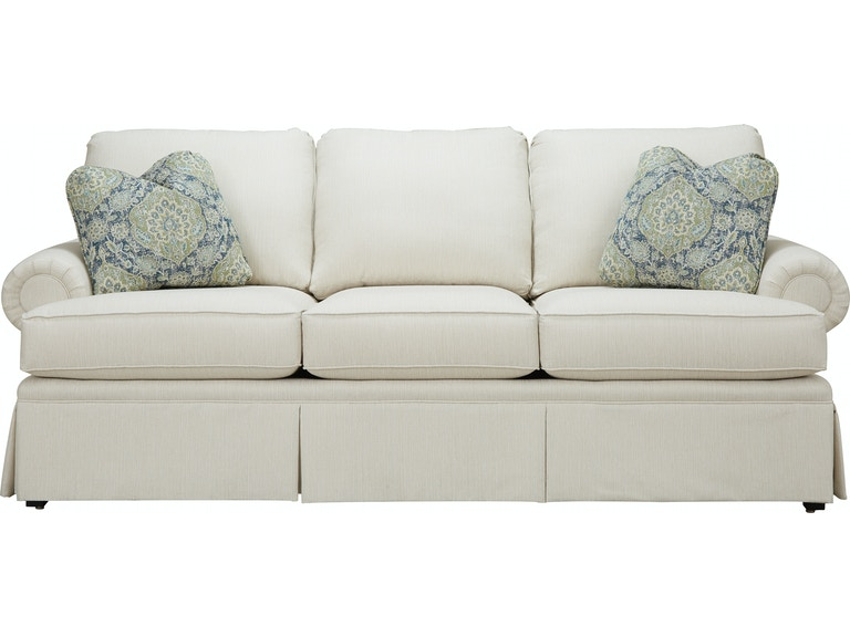 Southern Furniture Owen Sofa 23411