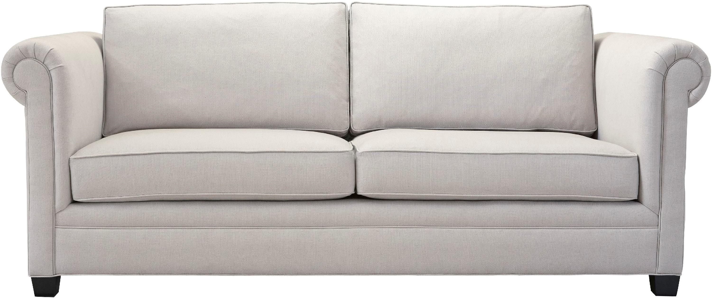 Southern Furniture Living Room Sa Sofa No Nails Whitley