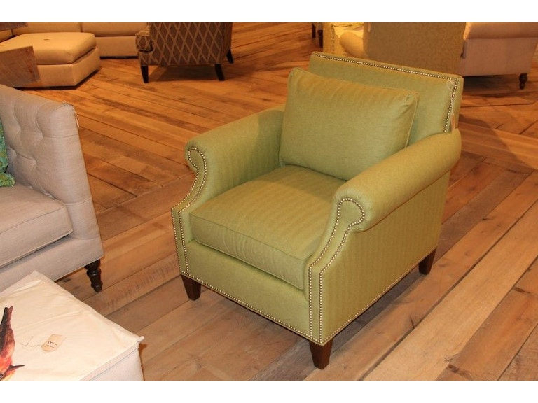 Southern Furniture Living Room Maria Chair 2365 Matter Brothers Fort Myers Sarasota Tarpon Springs Naples And Pinellas Park Fl