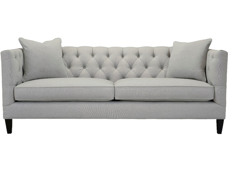 Southern Furniture Ellyson Sofa 24121