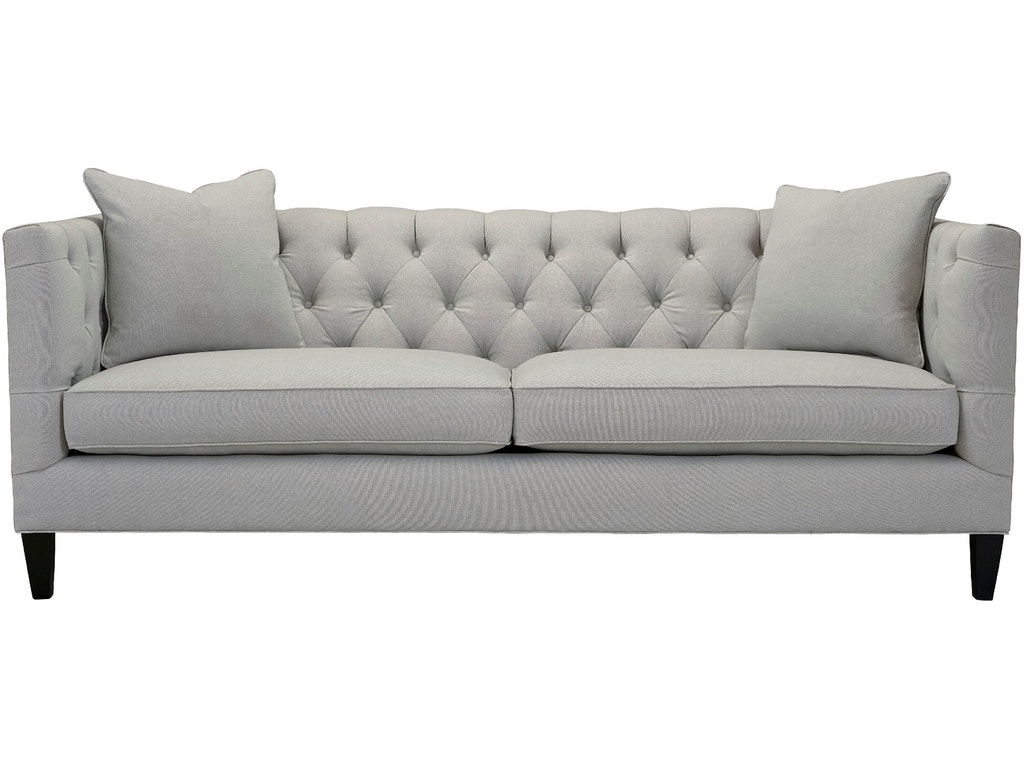 Walter E Smithe Living Room Furniture Of Ellyson Sofa Wes24121