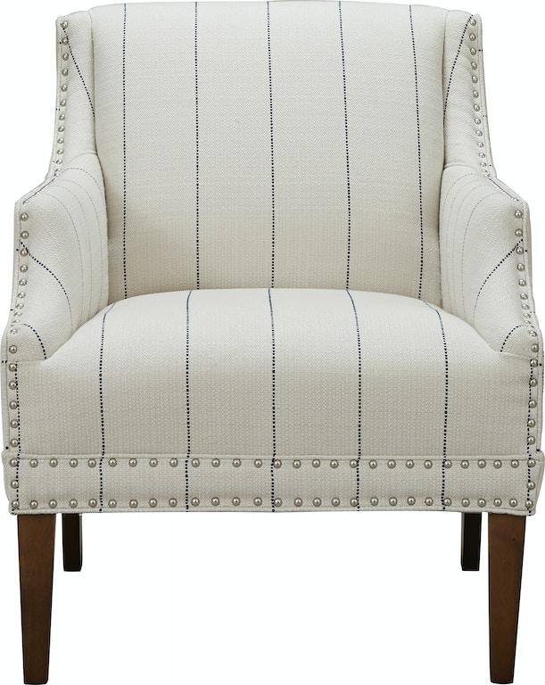 Southern Furniture Stella Chair 24553