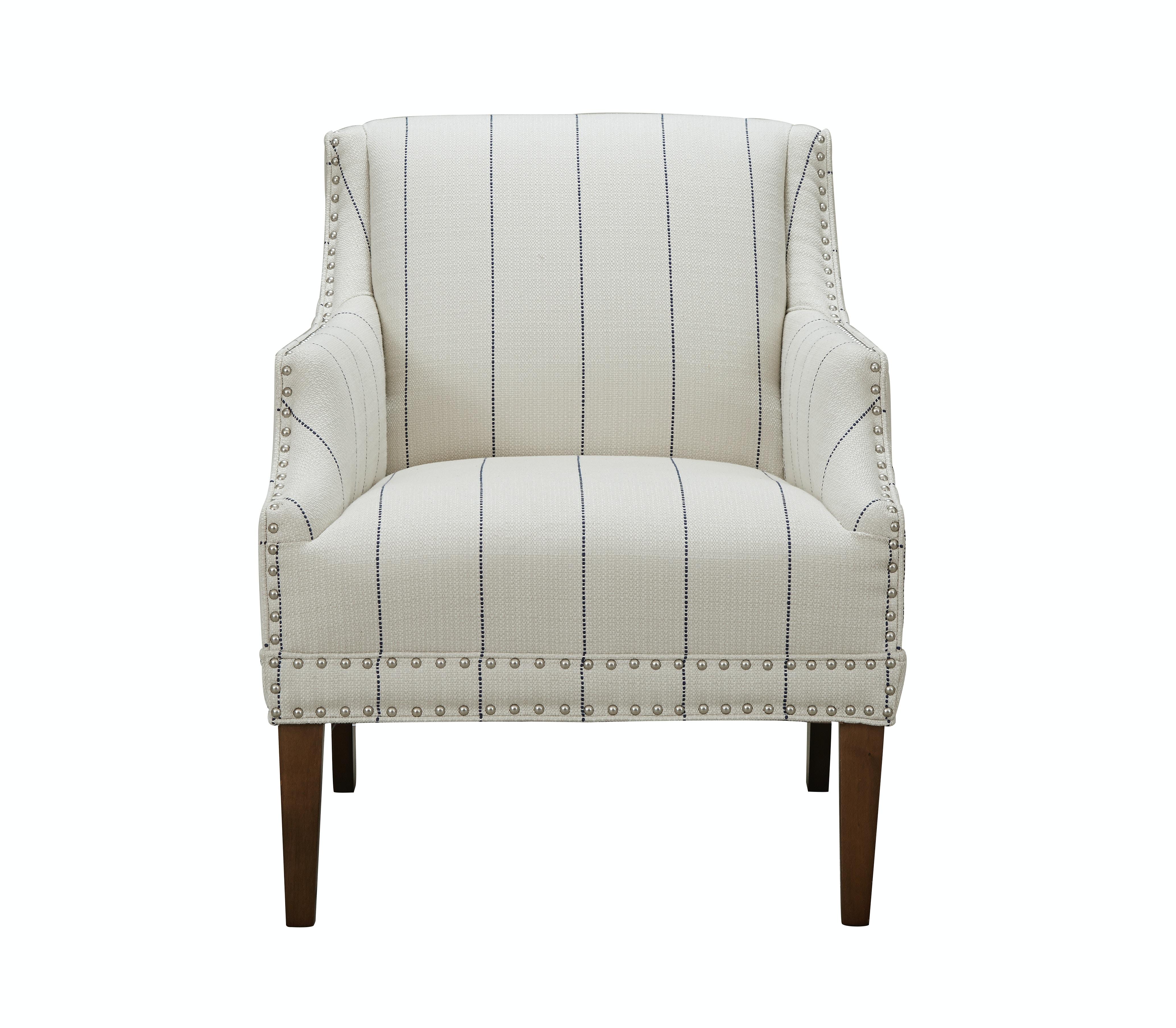 Charmant Southern Furniture Stella Chair 24553
