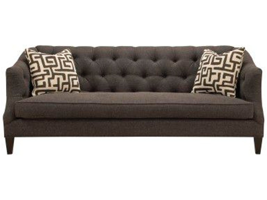 Bench Seat Sofa ~ Camby bench seat sofa tps wes