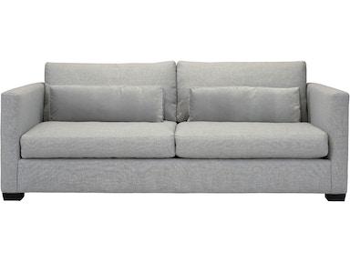 26111 Mccoy 7ft Sofa