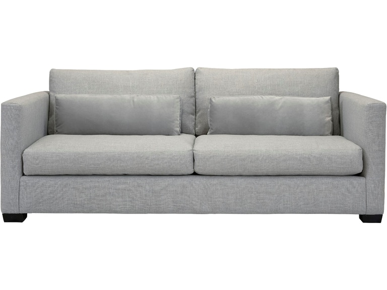 Southern Furniture Mccoy 7ft Sofa 26111