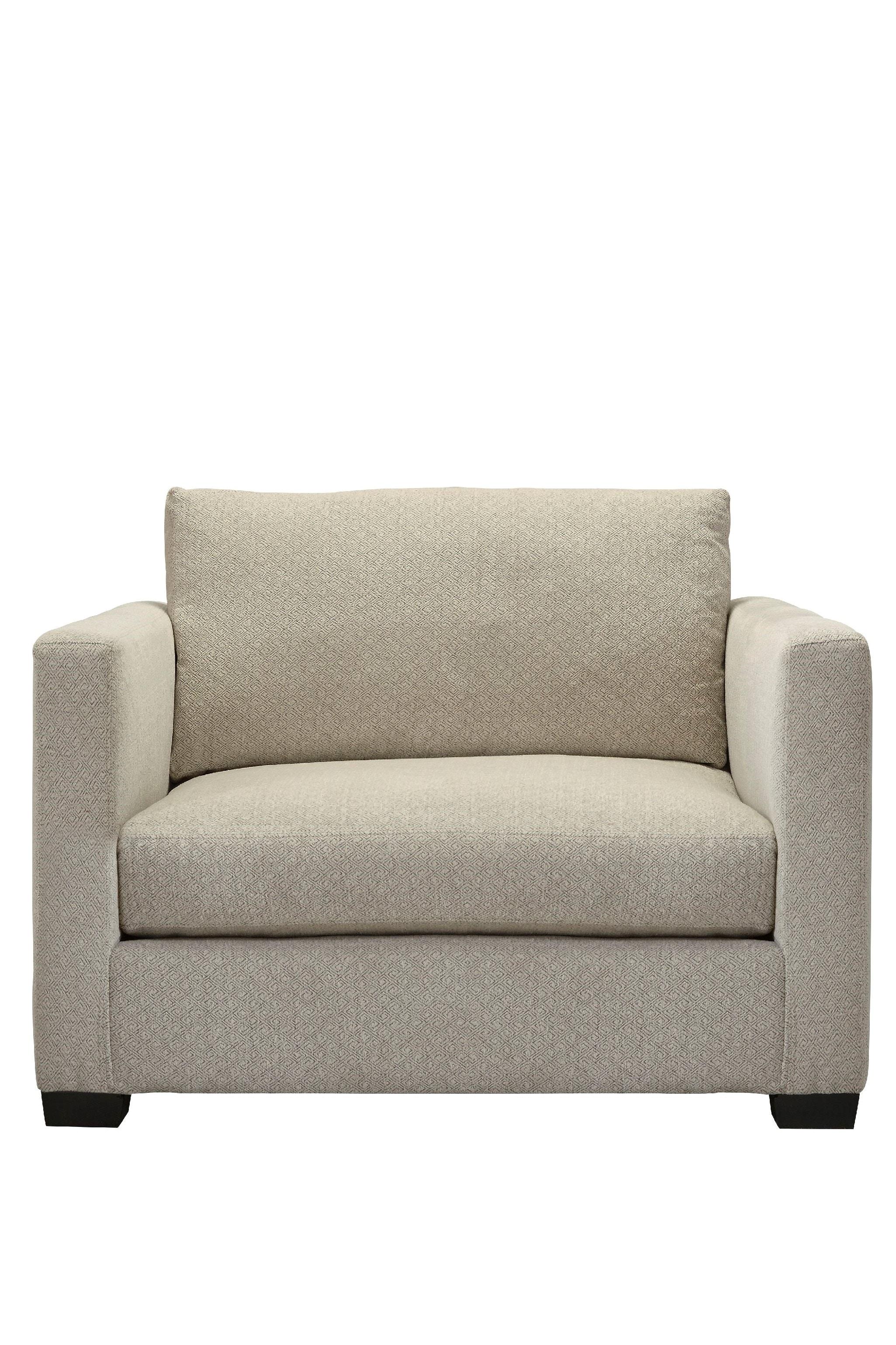 26113. McCoy Chair 1/2