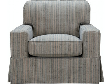 Peachy Living Room Slipcovers Stacy Furniture Grapevine Allen Unemploymentrelief Wooden Chair Designs For Living Room Unemploymentrelieforg