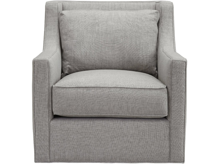 Southern Furniture Living Room Salina Swivel Chair 32019 Matter Brothers Fort Myers Sarasota Tarpon Springs Naples And Pinellas Park Fl