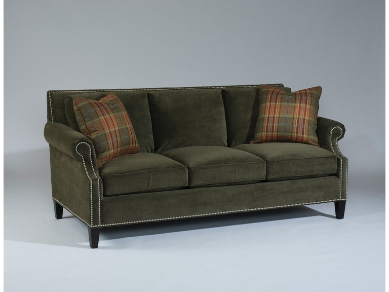 Southern Furniture Maria Sofa 2364