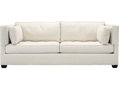 Southern Furniture Slate Sofas Giorgi Brothers South San