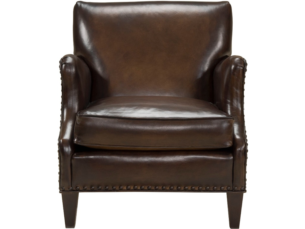 Southern Furniture Living Room Darcy Chair 14153 Hickory Furniture Mart Hickory Nc