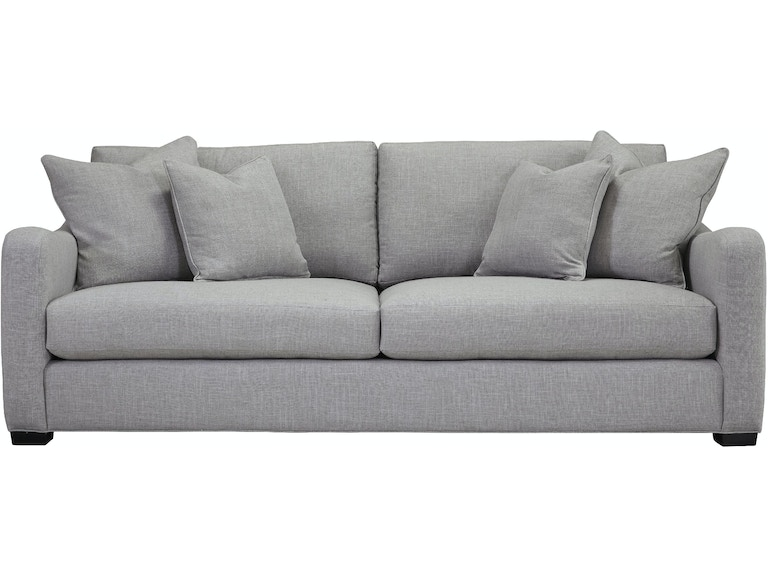 Southern Furniture Wiley Sofa 40961