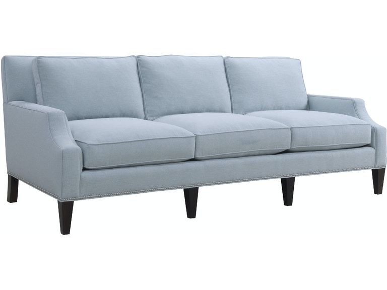 Southern Furniture Gibson Sofa 2214