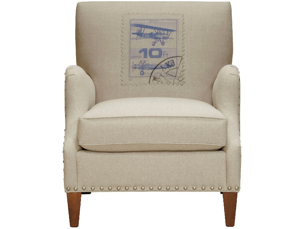 Southern Furniture Living Room Josh Chair 14153 Aaron 39 S