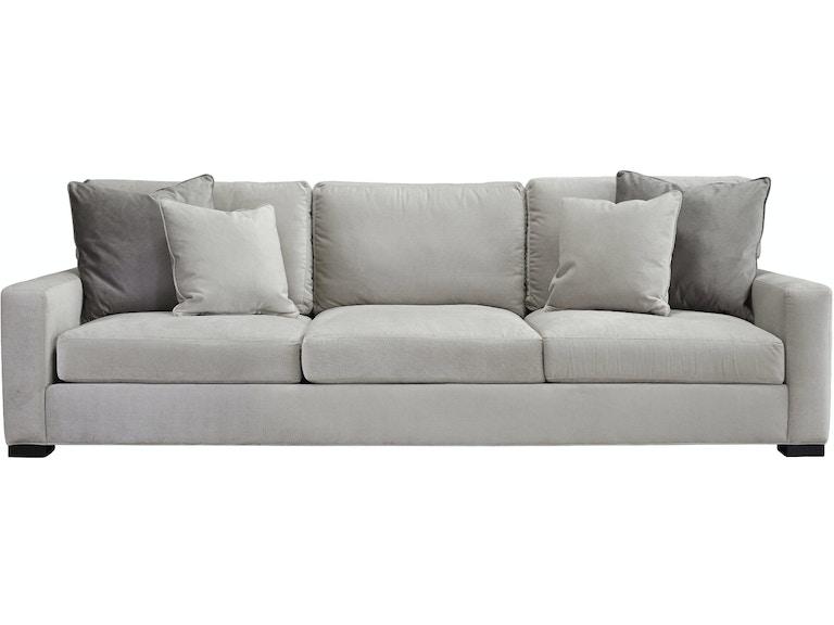 Southern furniture living room 9ft 46 d hunter sofa 41091 hickory furniture mart hickory nc for Southern living room furniture