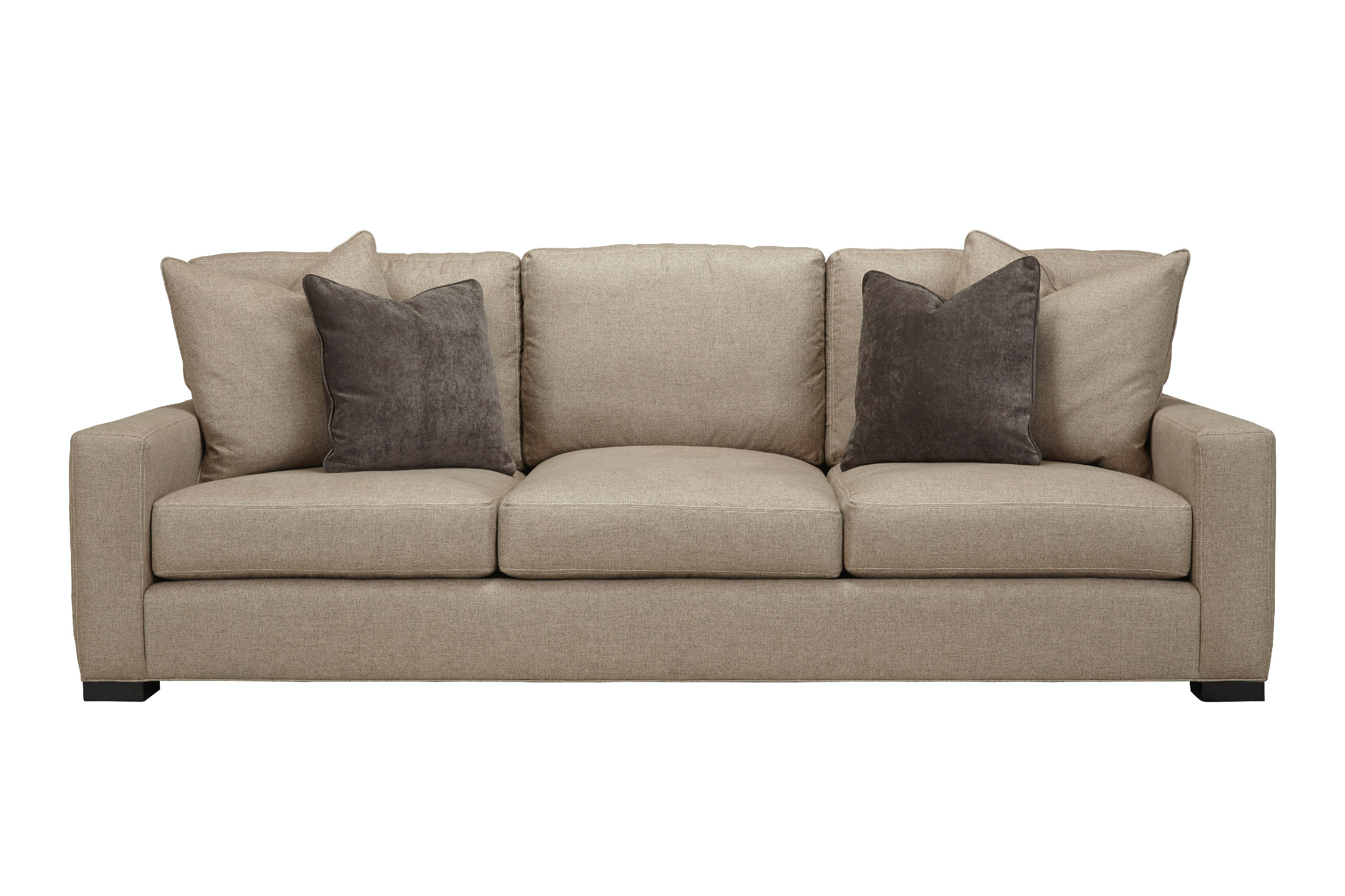 Southern Furniture 8ft 46 8 Ft Couch92