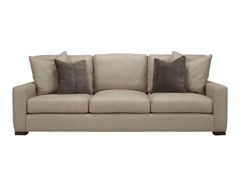 Southern Furniture Living Room 8ft 46\