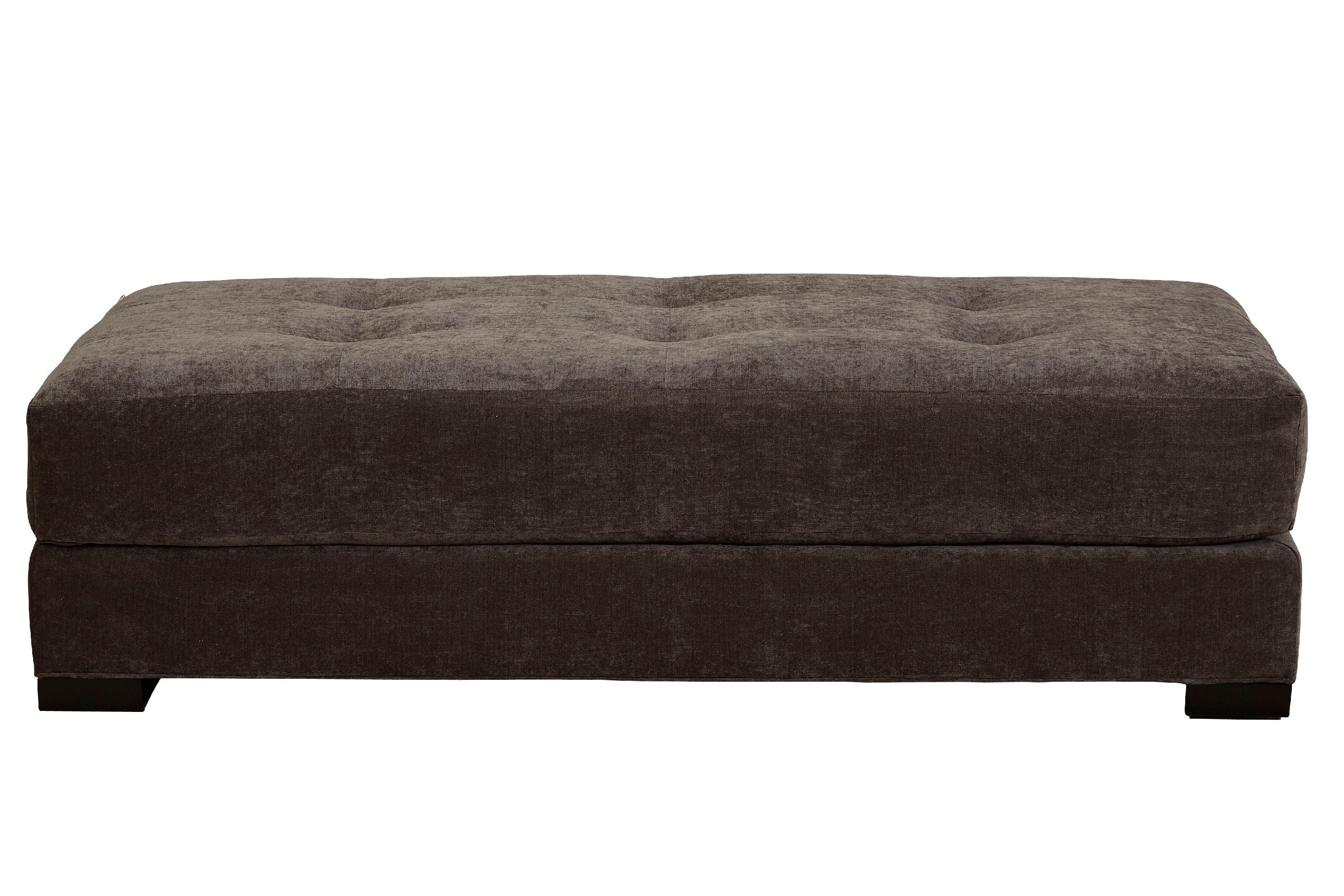 Attractive Southern Furniture Living Room GLENWOOD BENCH 41205 At Eastern Furniture