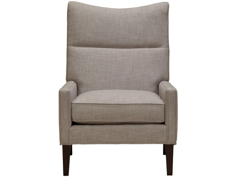 Southern Furniture Living Room Dalton Chair 42903 Matter Brothers
