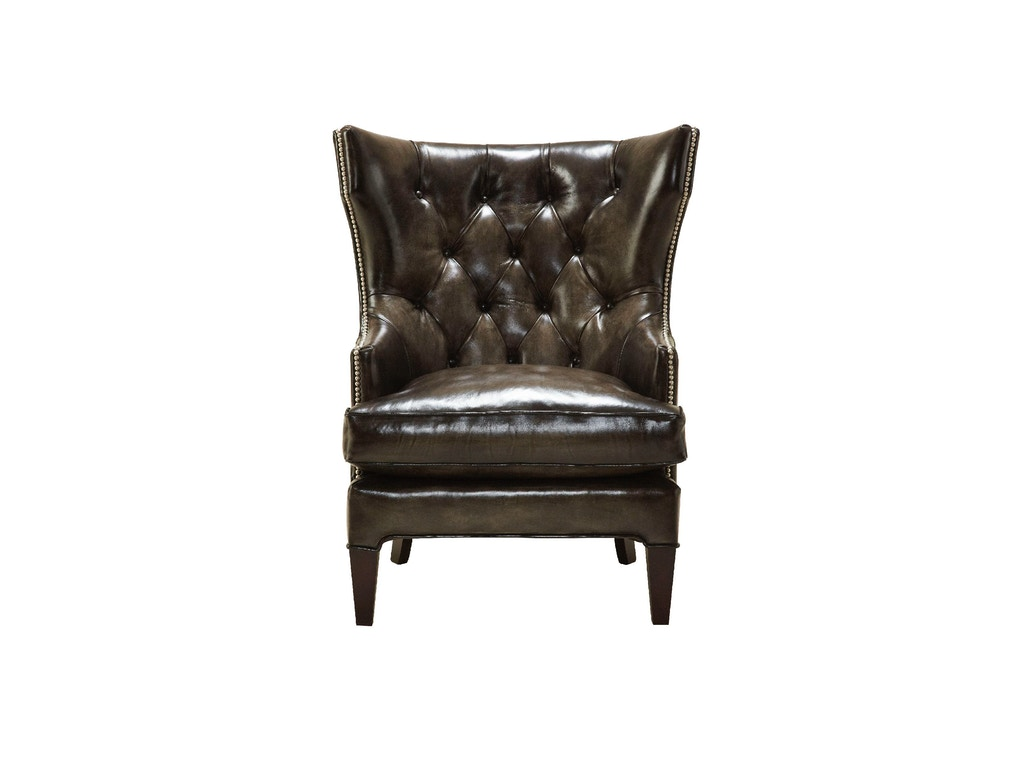 Southern furniture living room kelly chair 4978 matter - Living room furniture fort myers fl ...