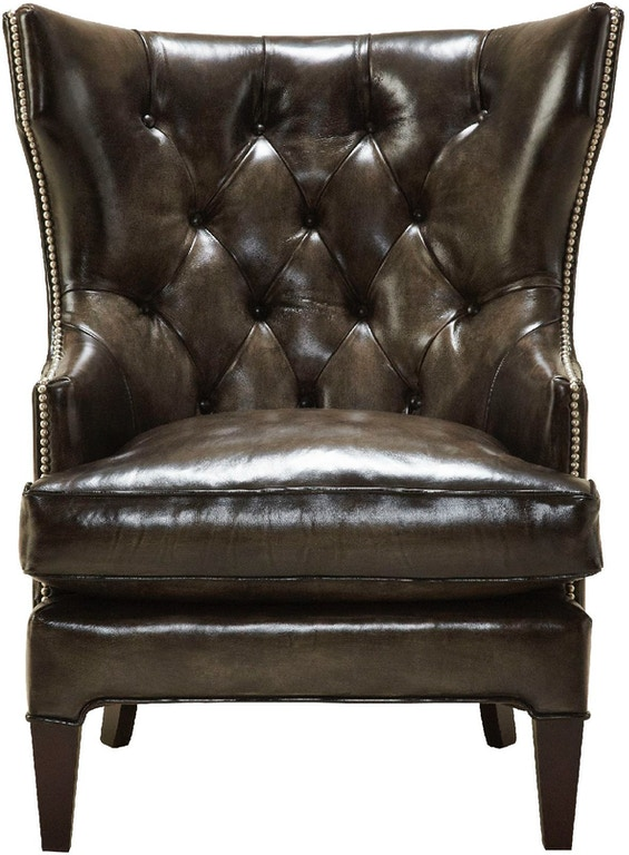 Southern furniture living room hatton chair 4978 matter - Living room furniture fort myers fl ...