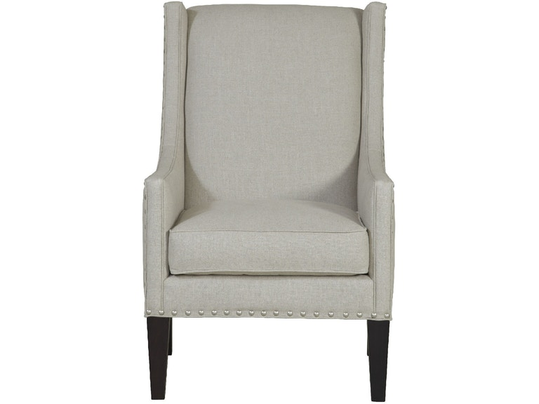 Southern Furniture Living Room Carlson Chair 45003 Gorman S
