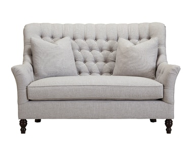 Southern Furniture Janie Settee 45566