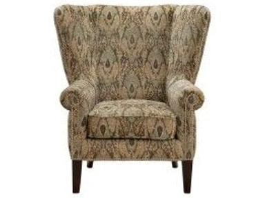 Astounding Southern Furniture Living Room Jolie Swivel Chair 46629 Squirreltailoven Fun Painted Chair Ideas Images Squirreltailovenorg